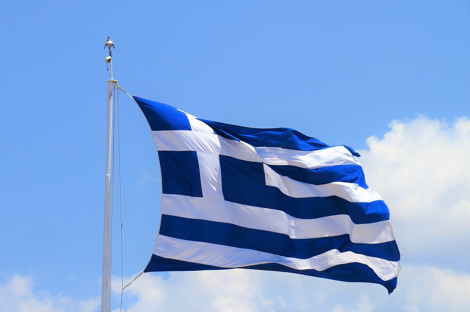 igaming greece