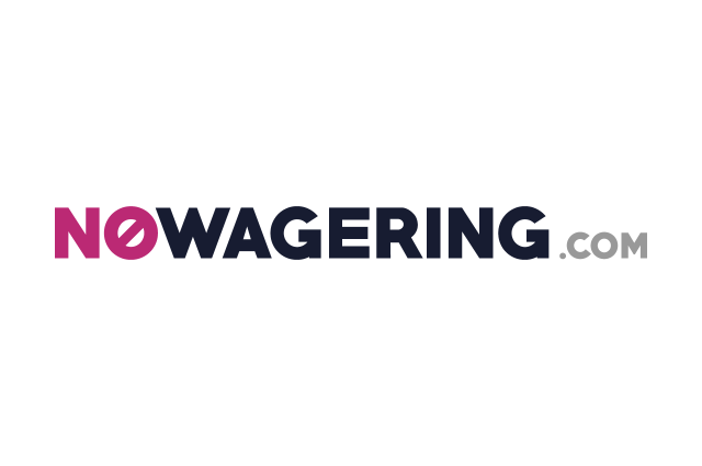 NoWagering