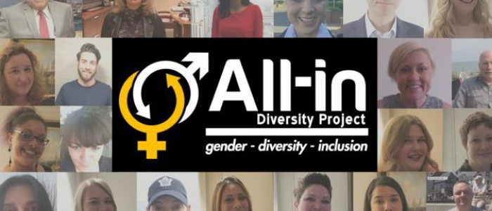 All-in-Diversity--696x392