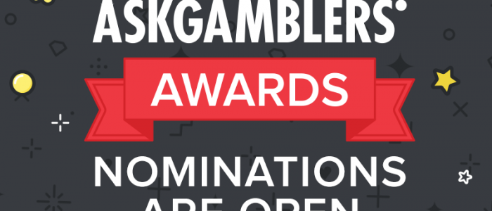 AskGamblers-Awards-The-Nomination-Period-Starts-Today-AskGamblers-PR-Graphics-800x600px