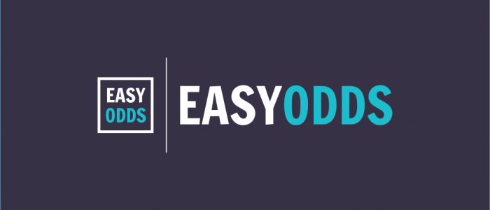 EasyOdds Business Card BACK