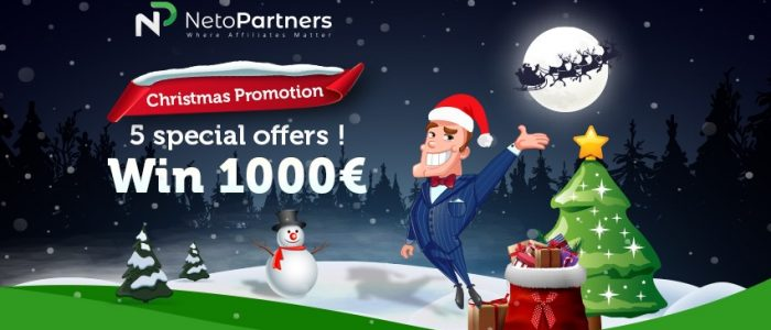 FB_cover_851x416-Christmas-promotion