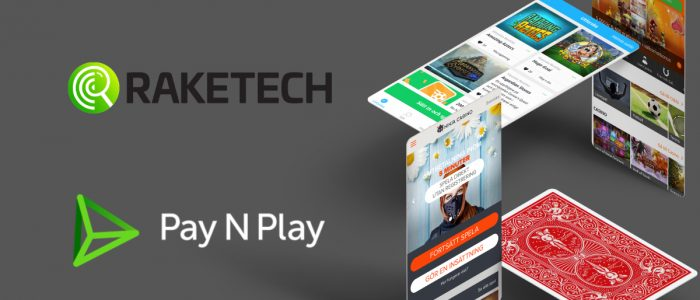 Raketech-partners-with-Trustly