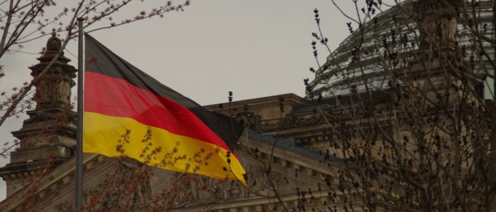 Germany online casino payments