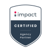 impact-certified-rounded