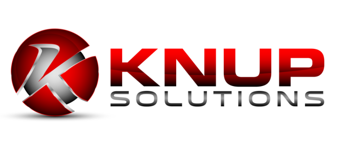 knup-solutions-horizontal