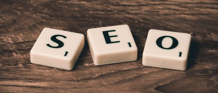 central intent SEO