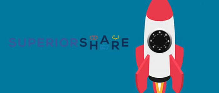 superiorshare-launches-new-house-affiliate-program2